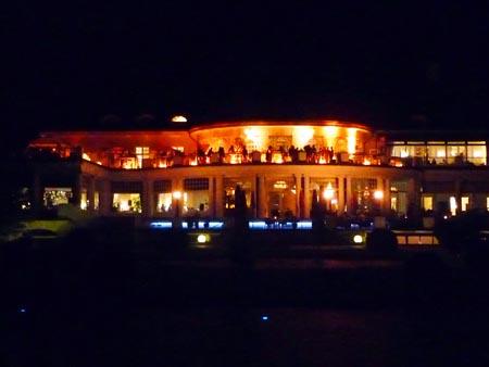 Sterne Hotels In Travemunde De